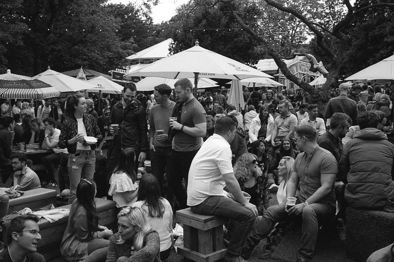 edin_festival_2017_15.jpg