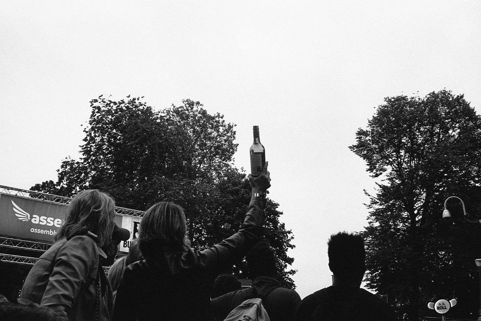 edin_festival_2018_23.jpg