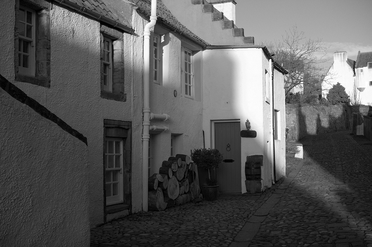 culross_winter_01.jpg