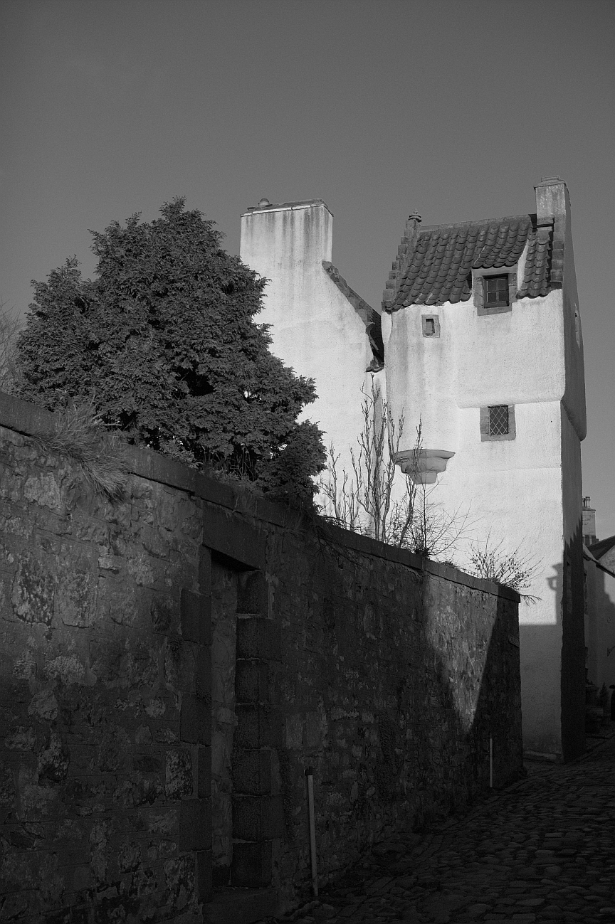 culross_winter_02.jpg