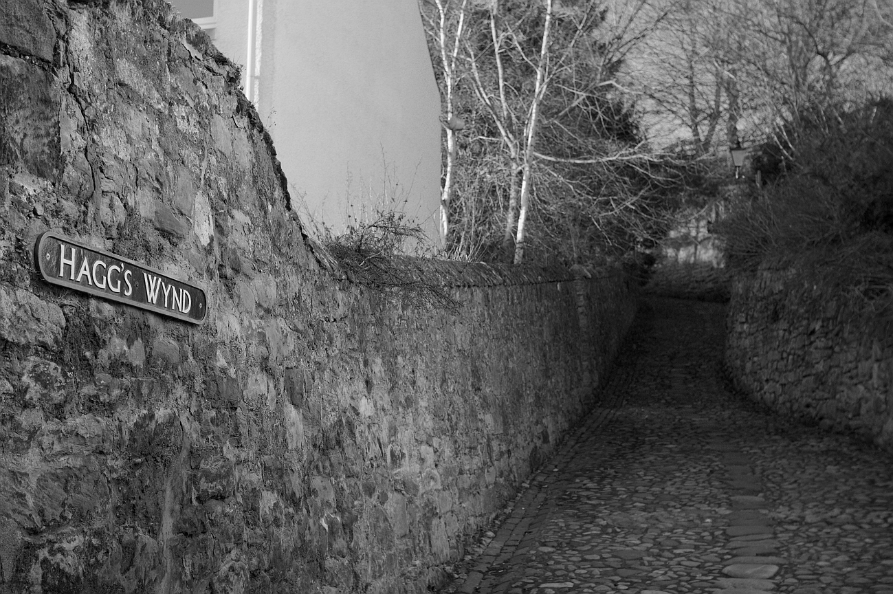 culross_winter_03.jpg
