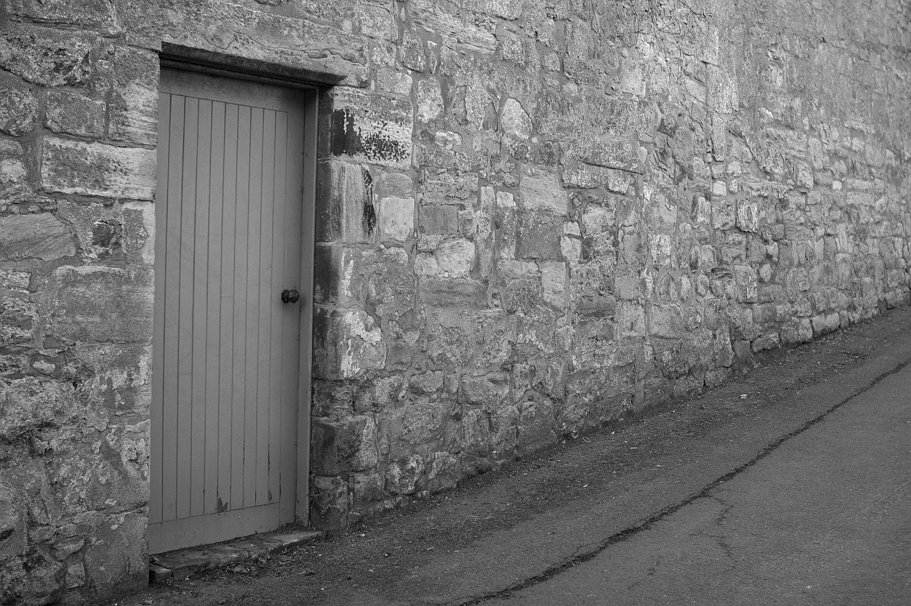 culross_winter_05.jpg