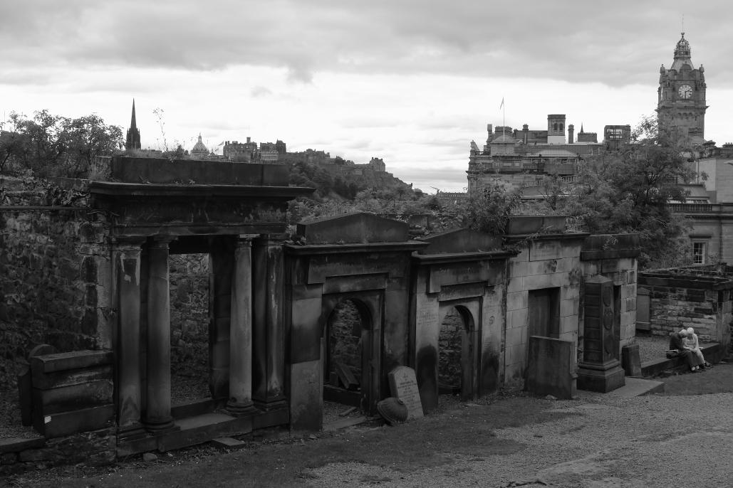 graveyards_01.jpg