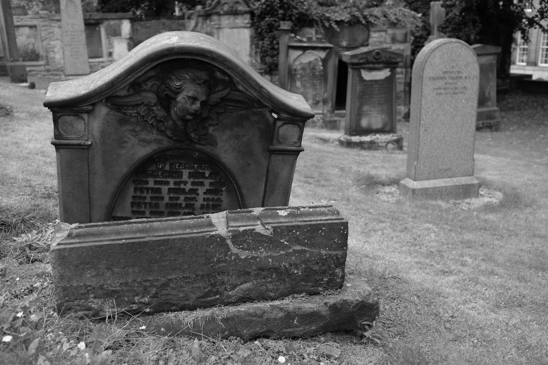 graveyards_03.jpg