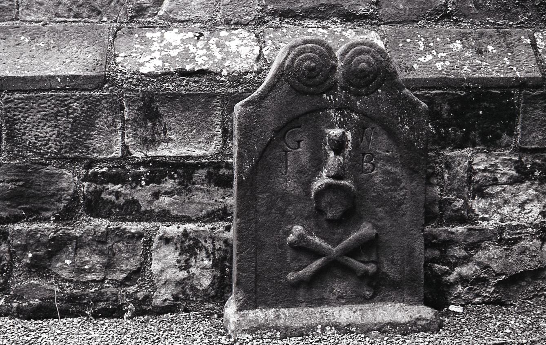 graveyards_06.jpg