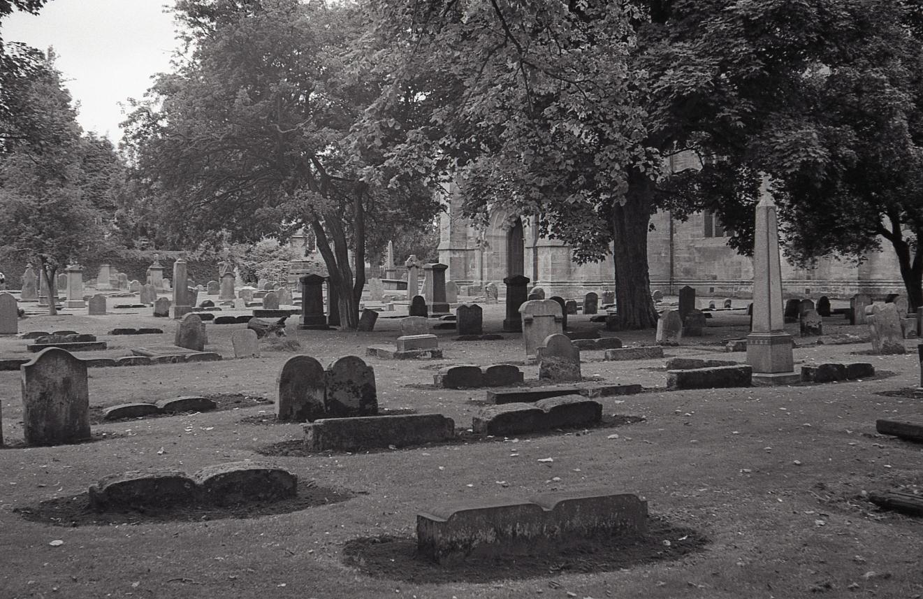 graveyards_07.jpg