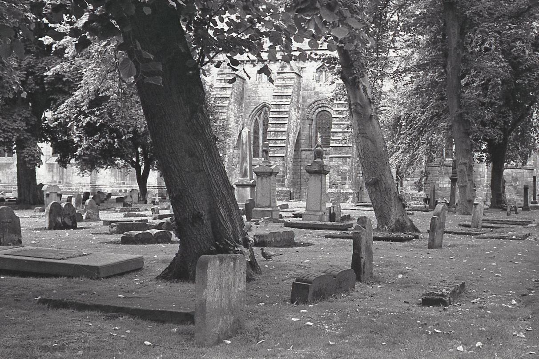 graveyards_08.jpg