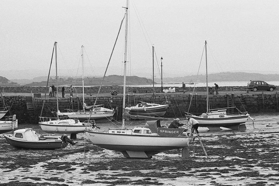 aberdour_boats_03.jpg