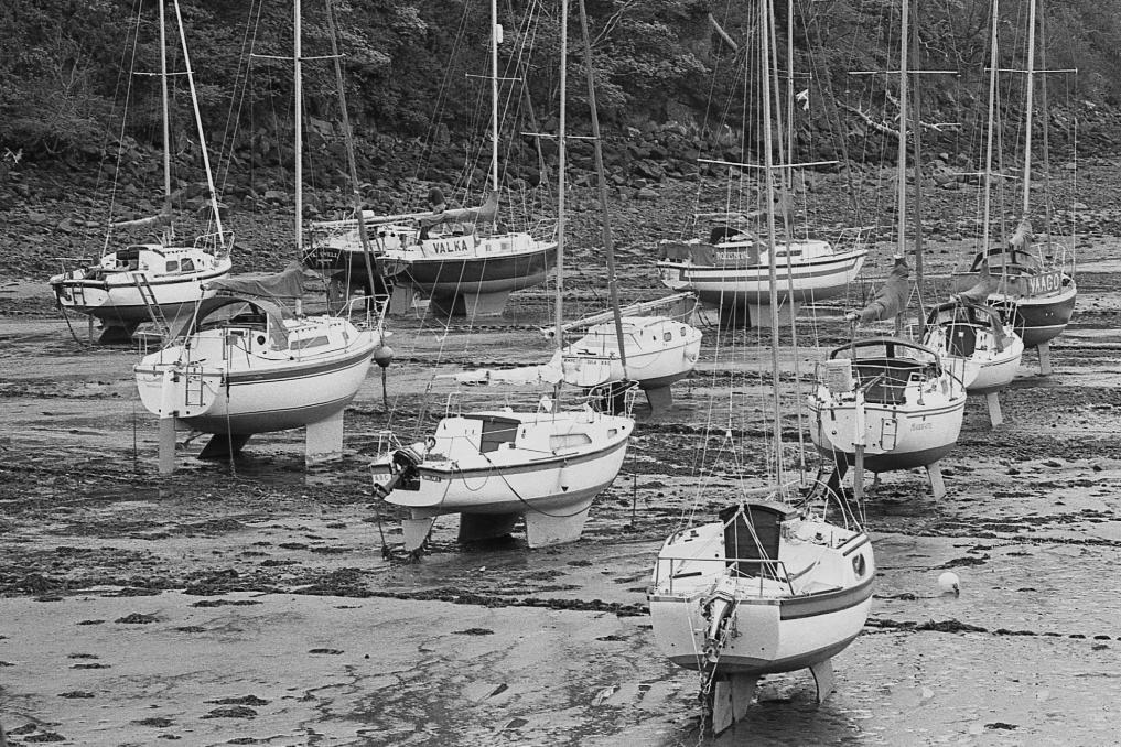 aberdour_boats_06.jpg