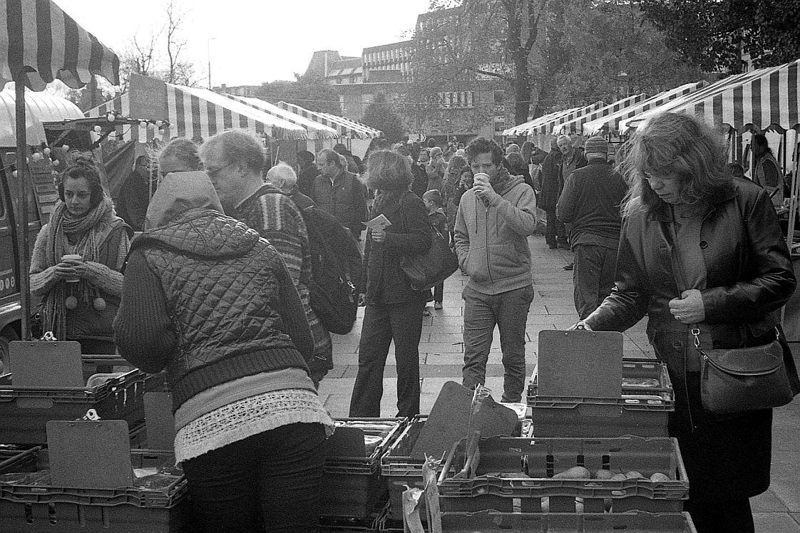 edin_markets_08.jpg